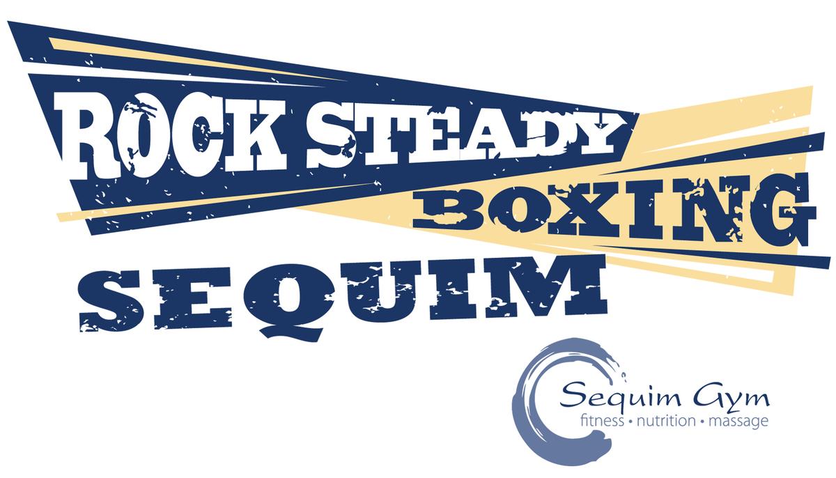Large rsb sequim logo